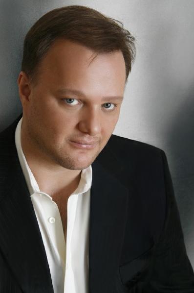 Tim Augustin.png