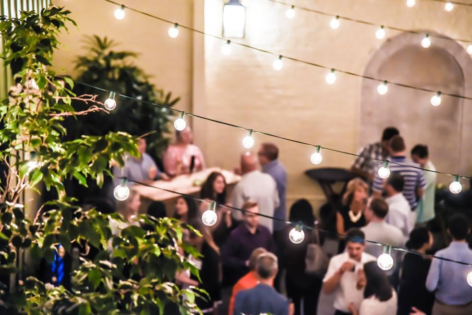 TT-Atrium Lights.jpg