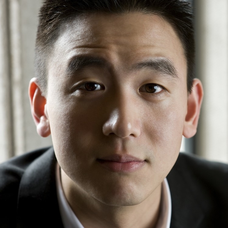 Derrick Wang.jpg
