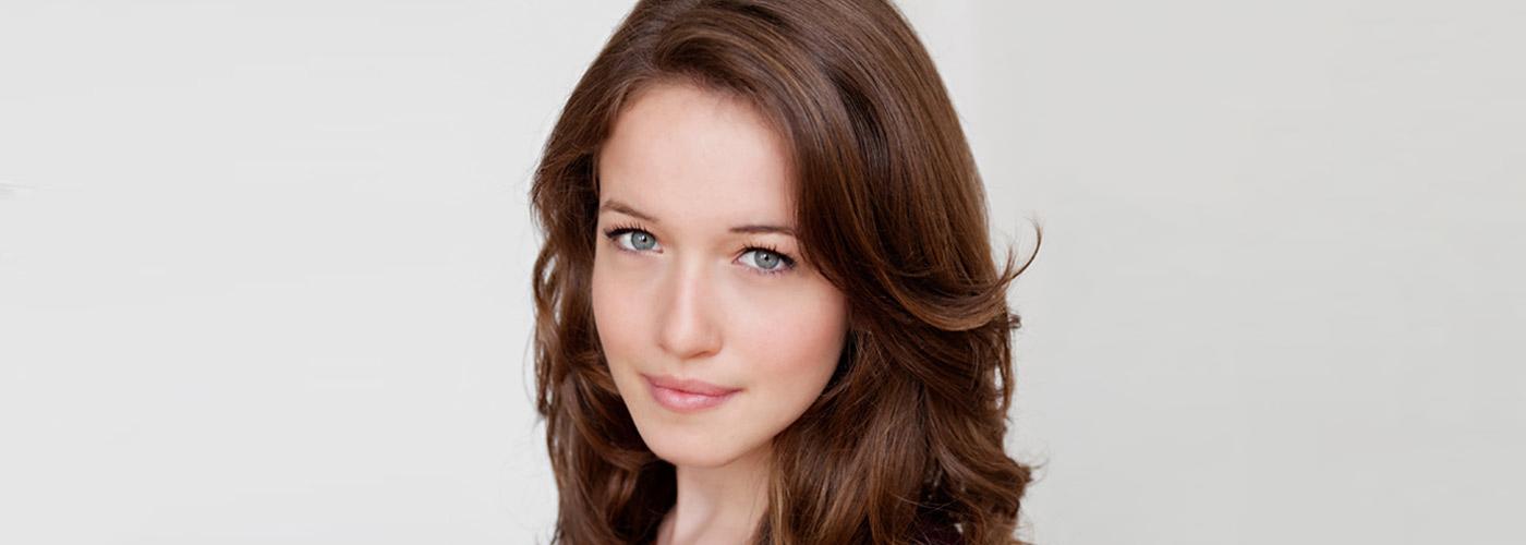 kelsey-robertson-mezzo-sopr-1.jpg
