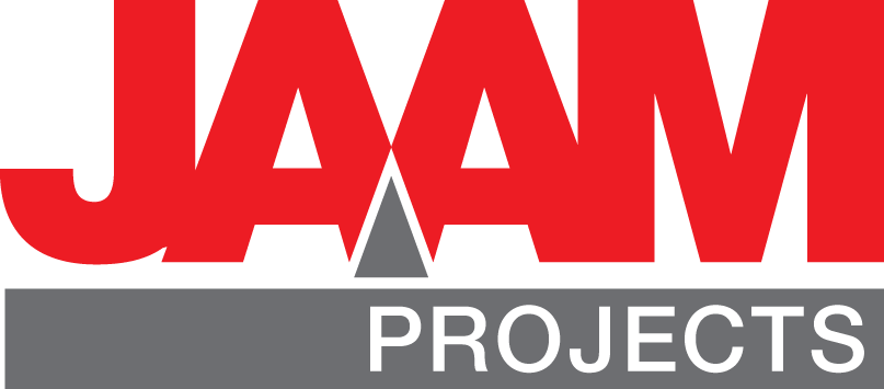 JAAM_Projects-Logo-Colour.png