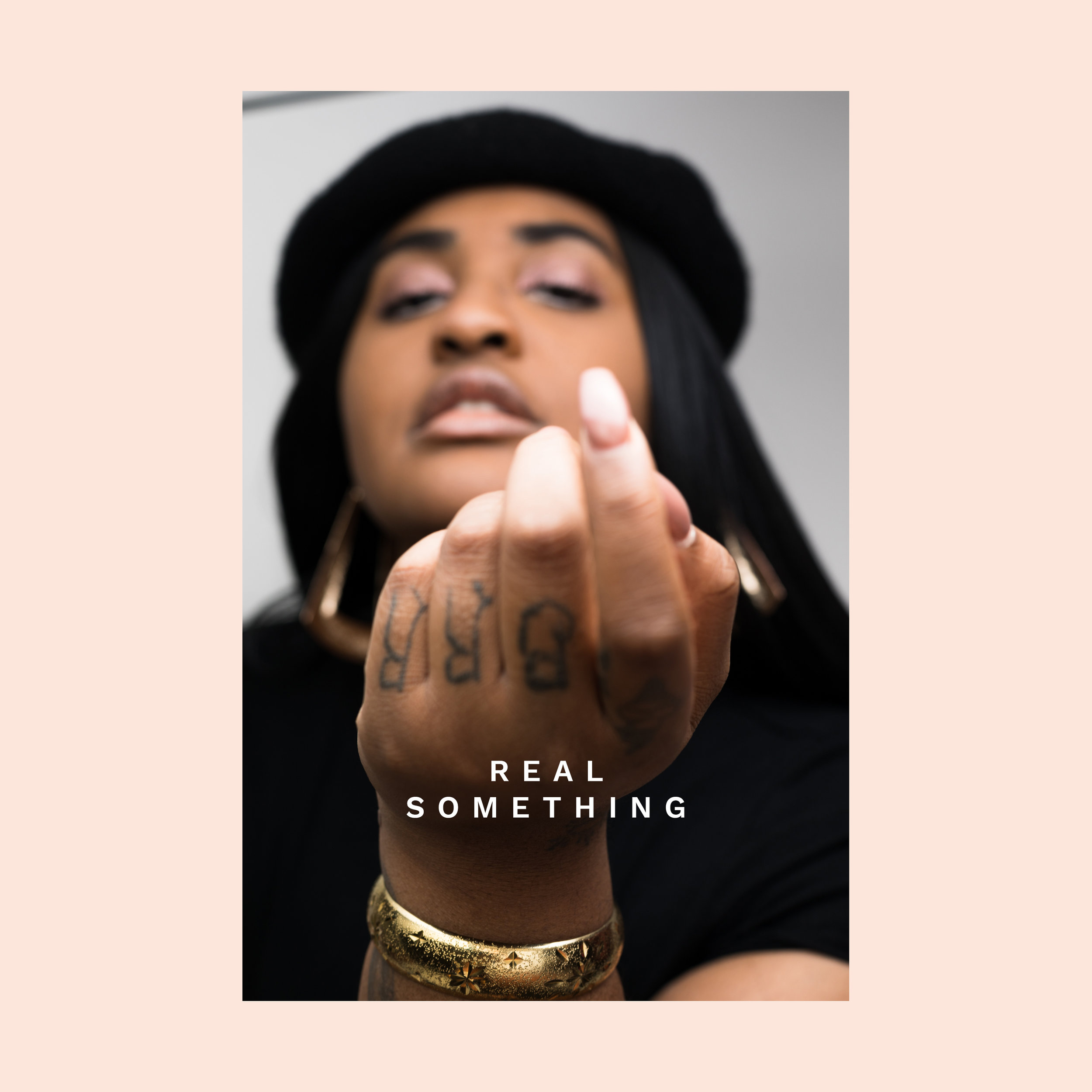 Real-Something-Official.jpg