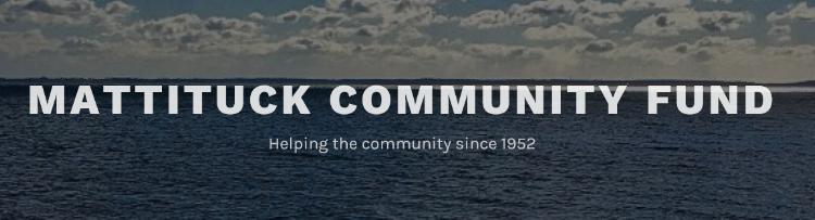 Mattituck Community Fund.PNG