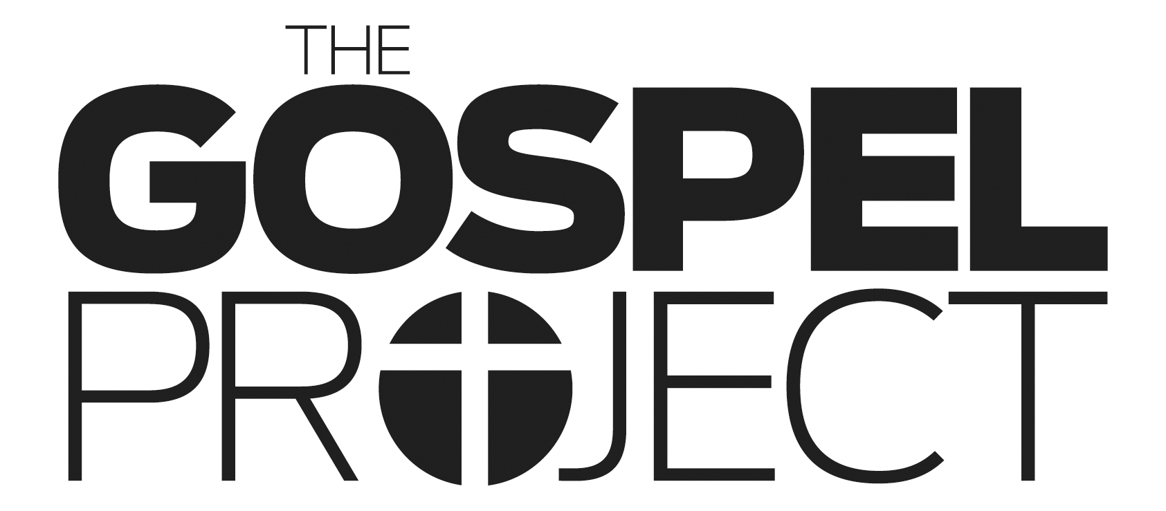 TGP-Logo-BW.jpg