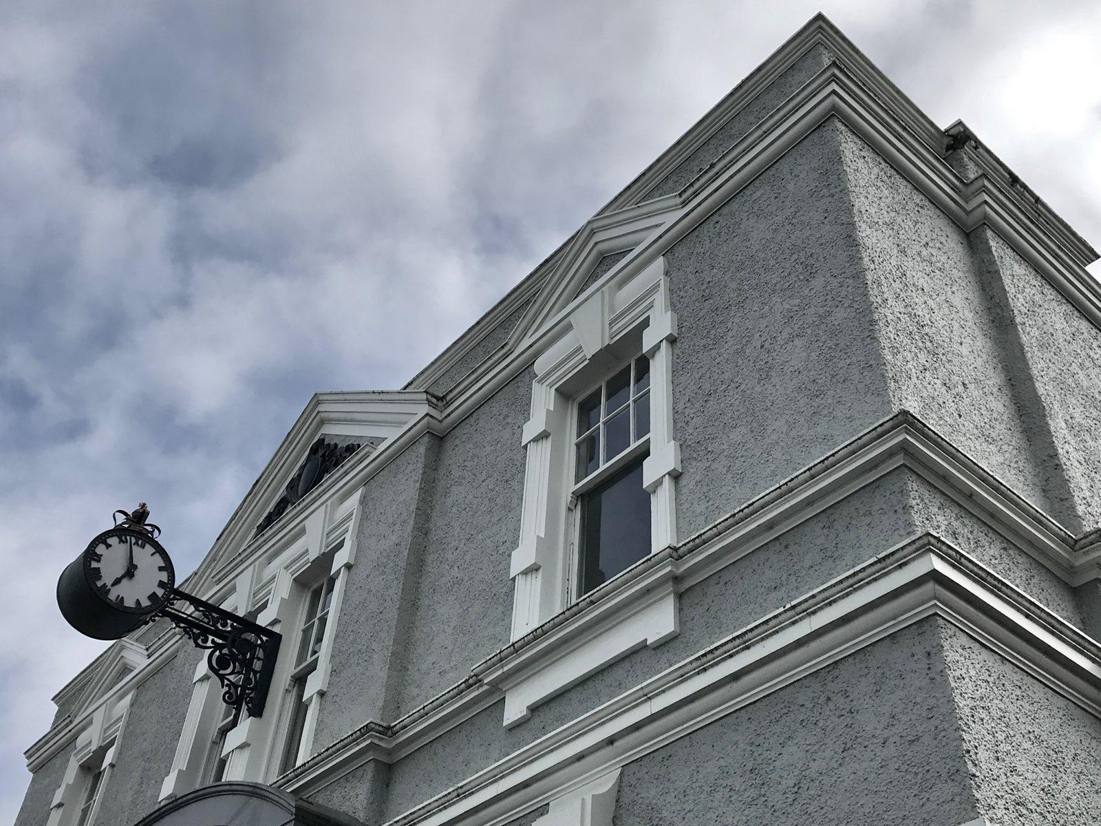 Old Post Office Building.jpg