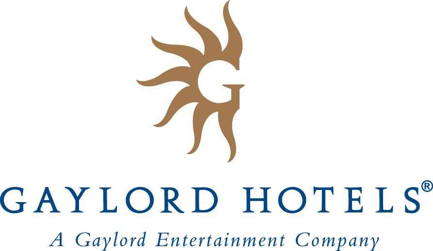 Gaylord-Hotels-Logo.jpg