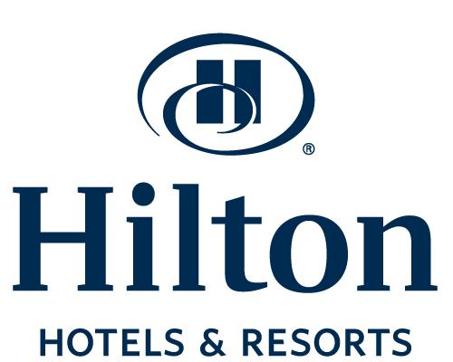 Hilton Hotel Logo.jpg