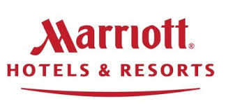 Marriot Hotel Logo.jpg