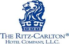 Ritz Carlton Hotel Logo.jpg