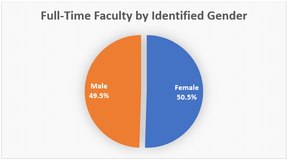 FT Faculty Gender Pie Chart.PNG