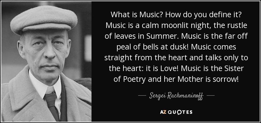 What is Music.jpg