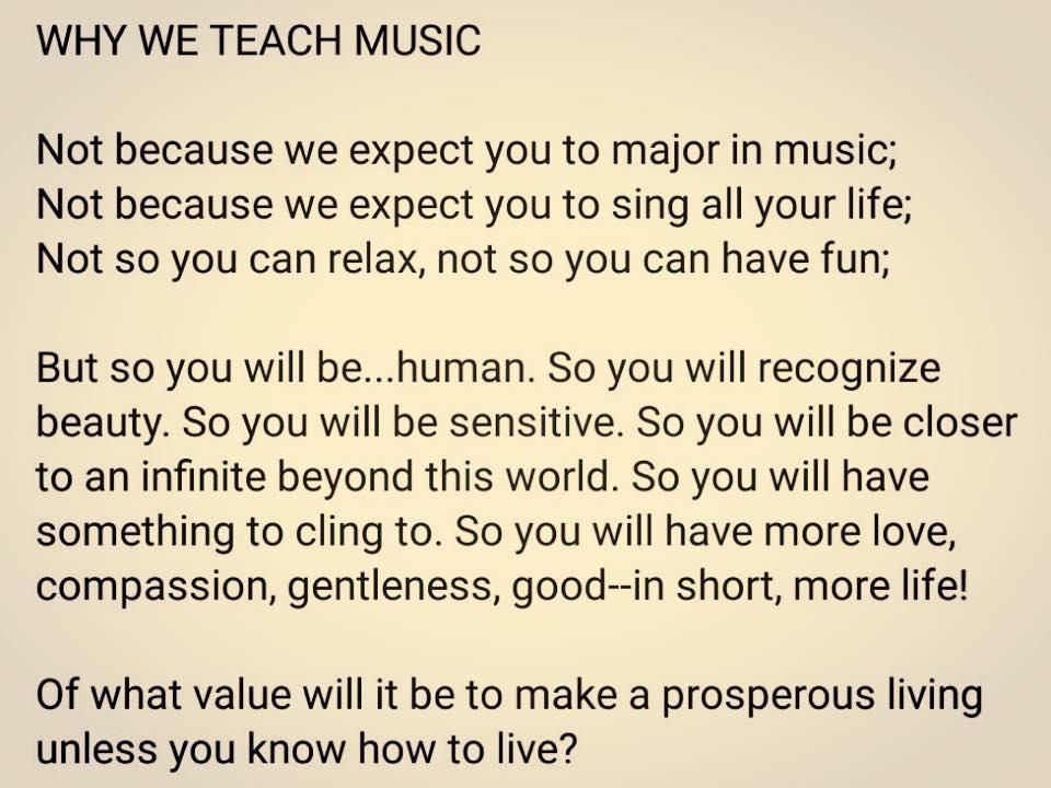 Teaching Music.jpg