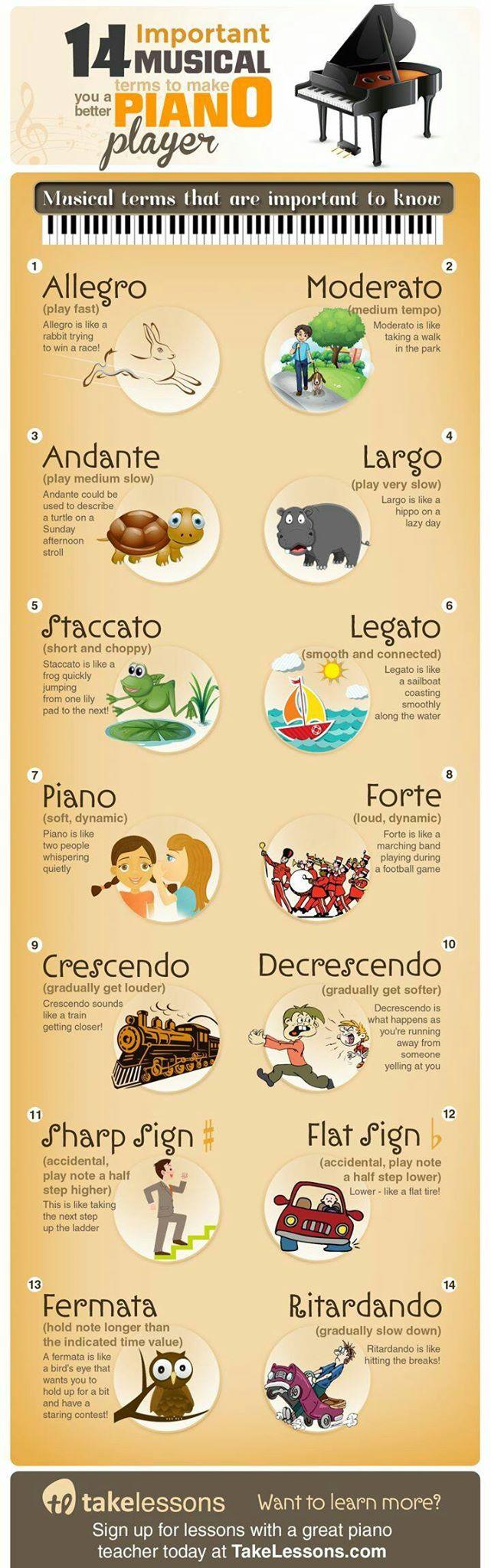 Musical Terms.jpg