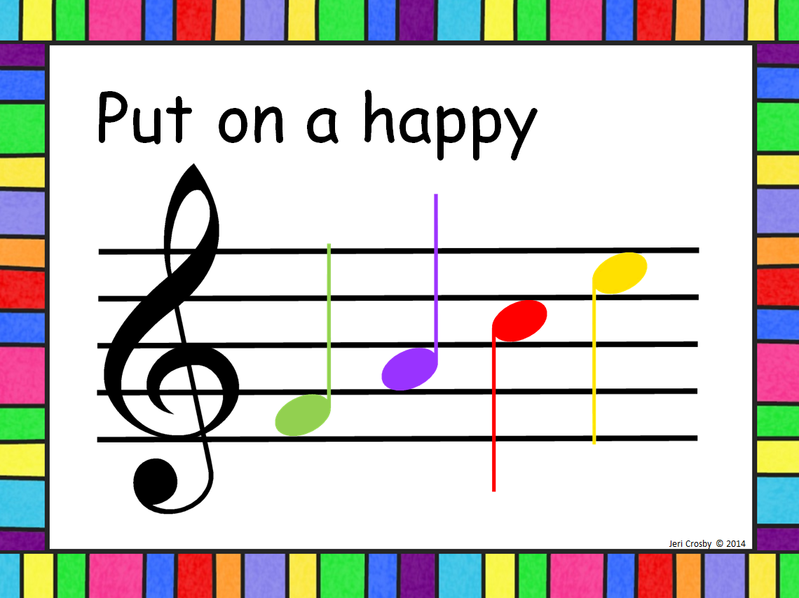 Put on a happy face poster sample.PNG