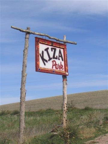 KizaPark.jpg