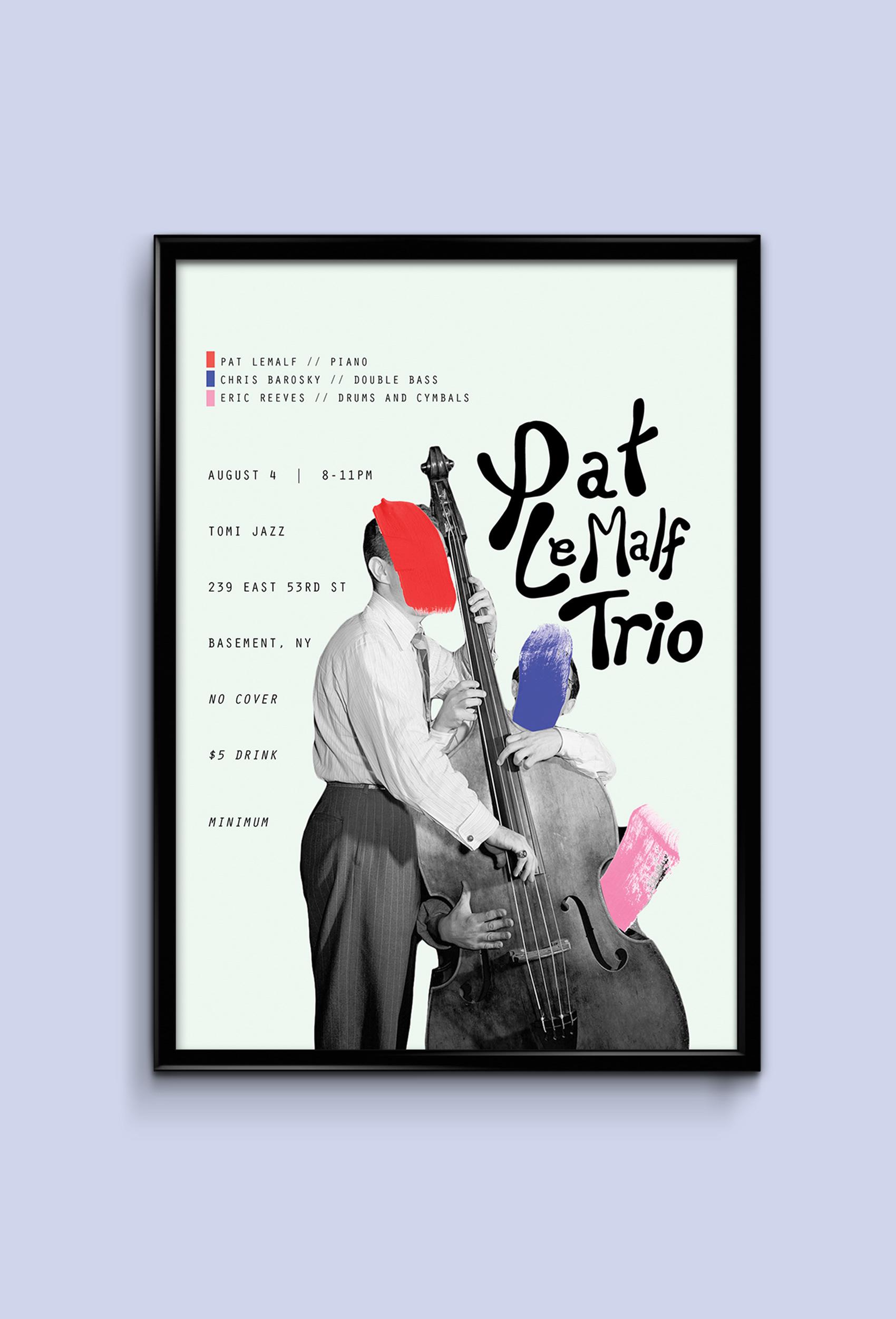 Jazz_Poster_Mockup_4.jpg