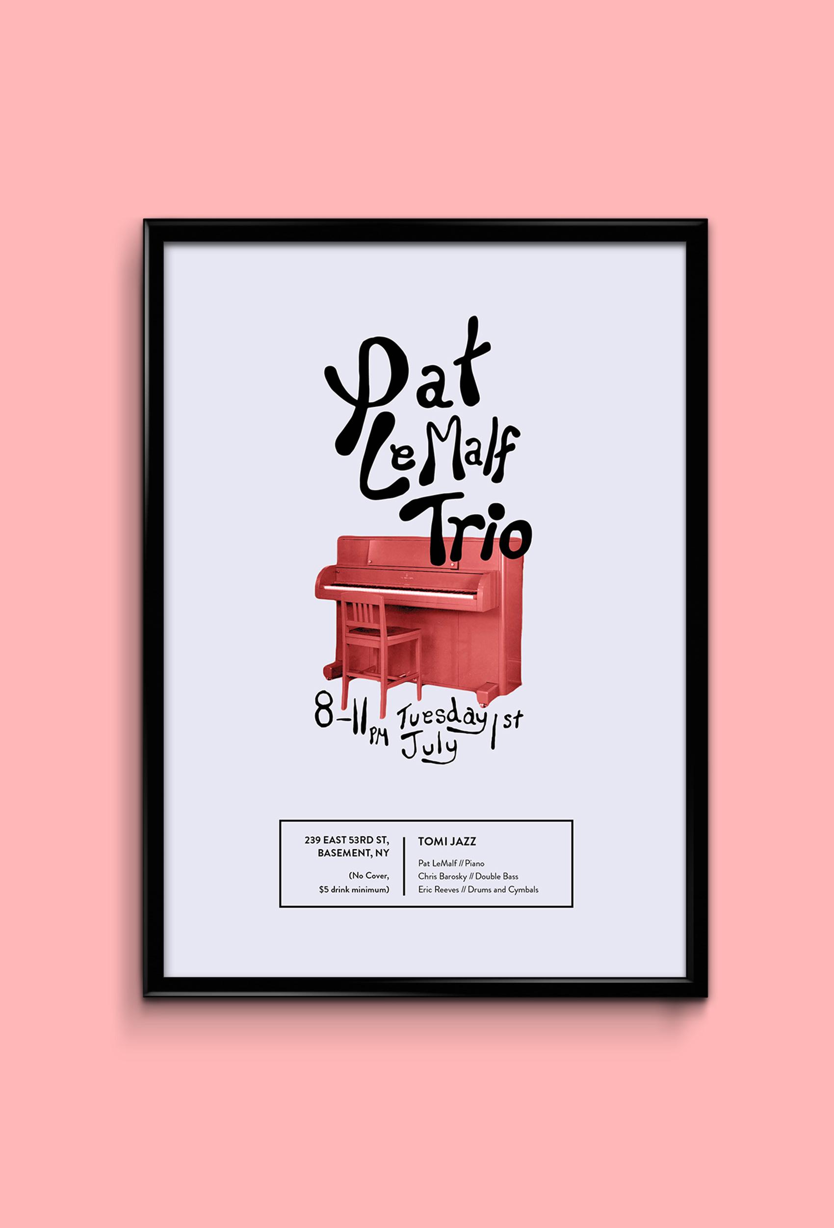 Jazz_Poster_Mockup_1.jpg