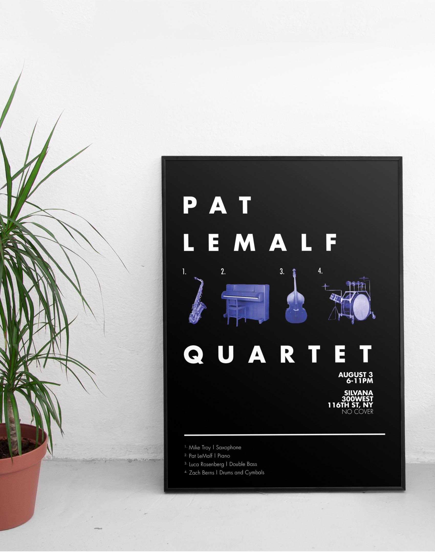 Jazz_Poster_Mockup_5.jpg