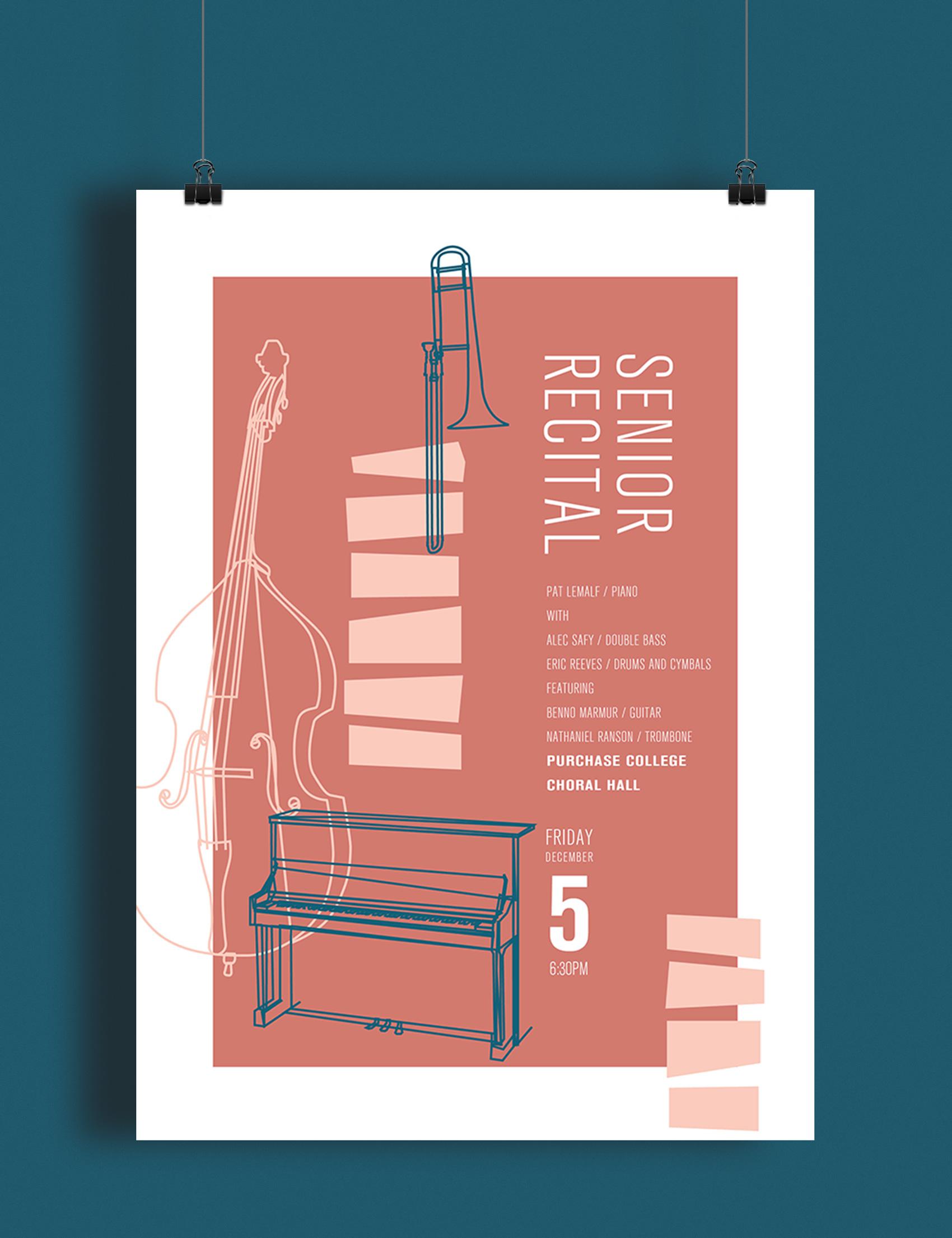 Jazz_Poster_Mockup_2.jpg