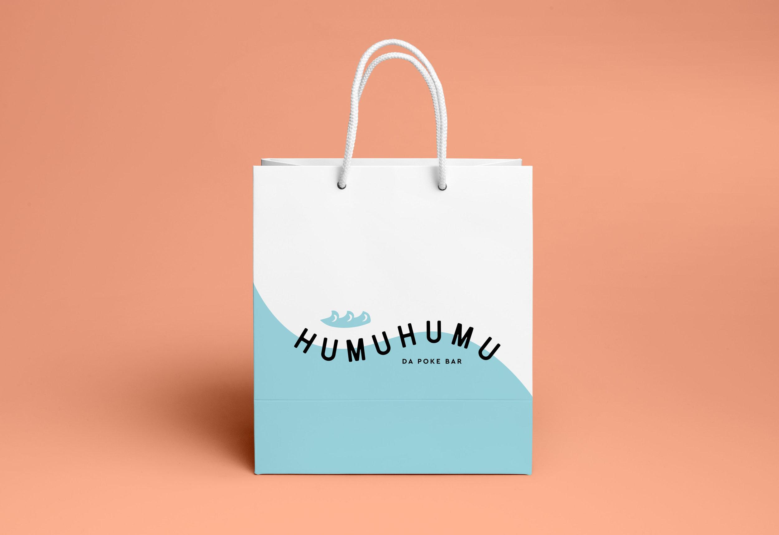 HumuhumuShoppingBag_MockUp.jpg