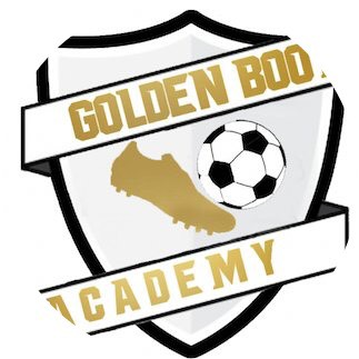 Golden Boot Academy Trainers