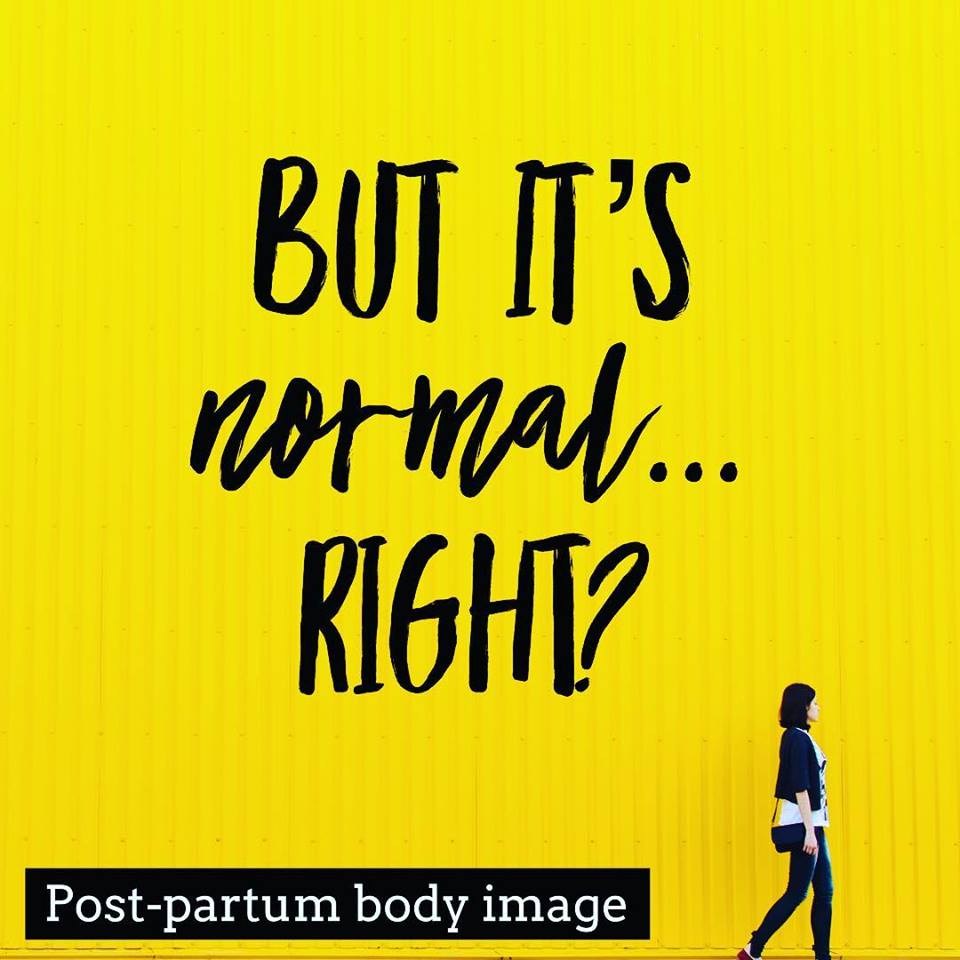 but its normal right post partum body.jpg