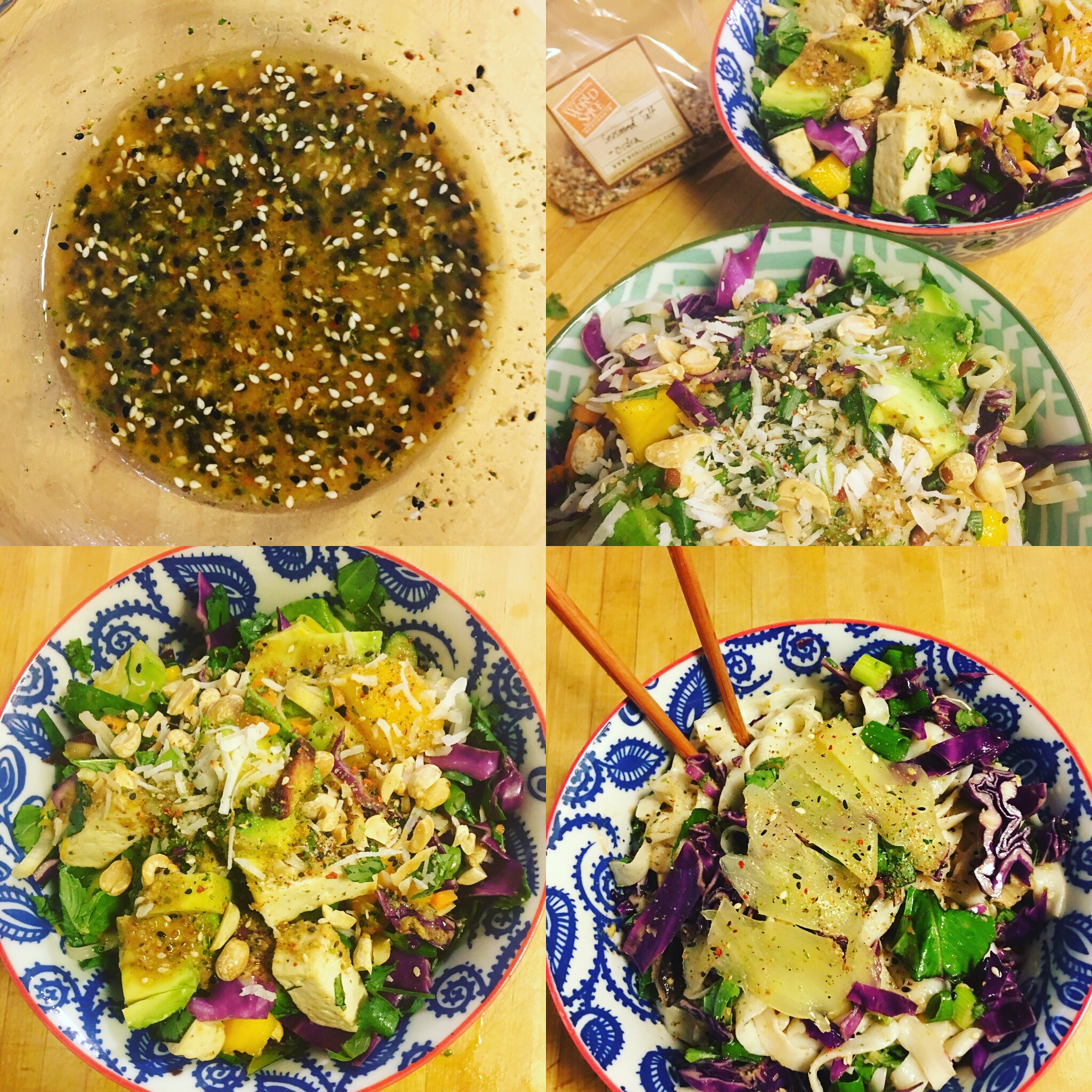 asianfusionsalad - 3.jpg