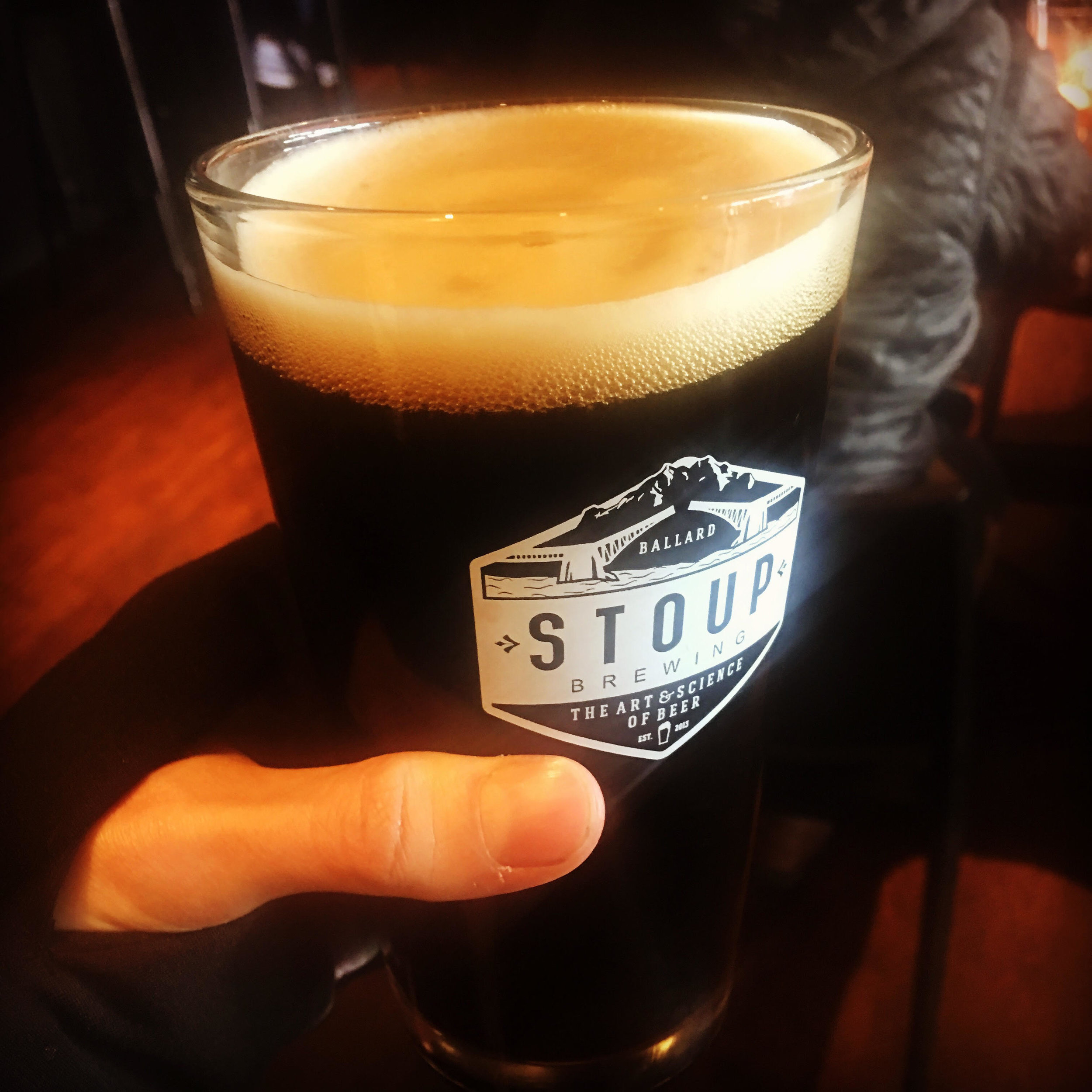 stoupbrewing