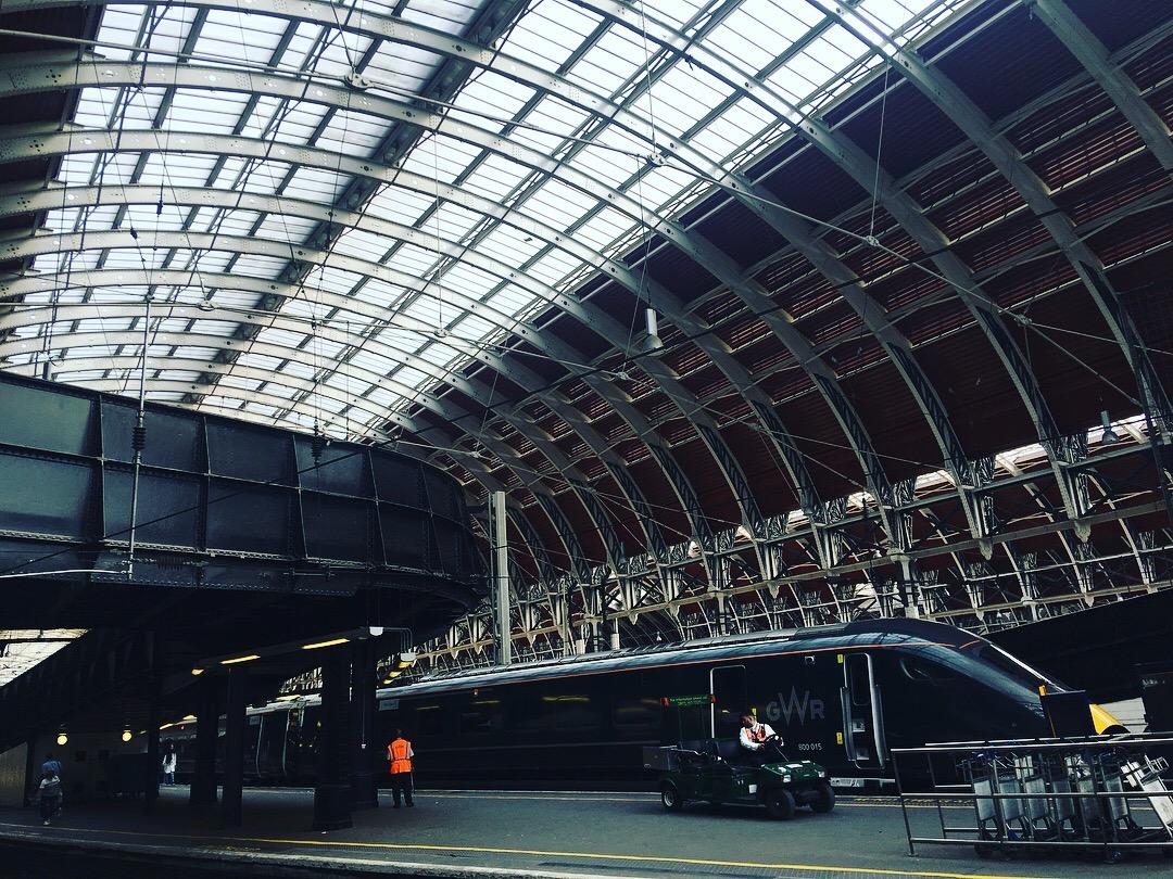 London Edited - 4.jpg