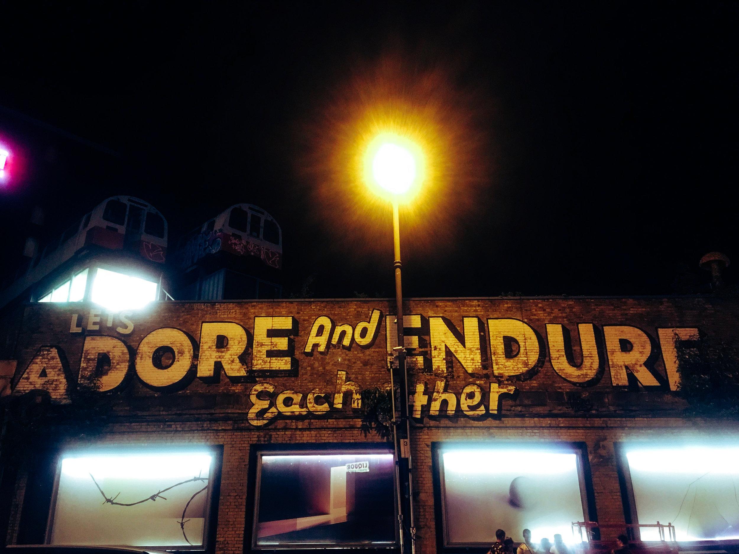 AdoreandEdure.jpg
