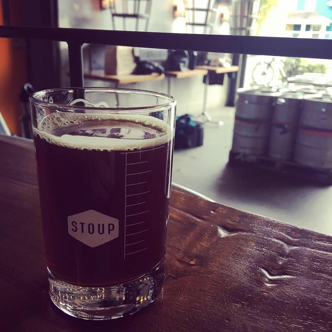 Brew Day - 2.jpg