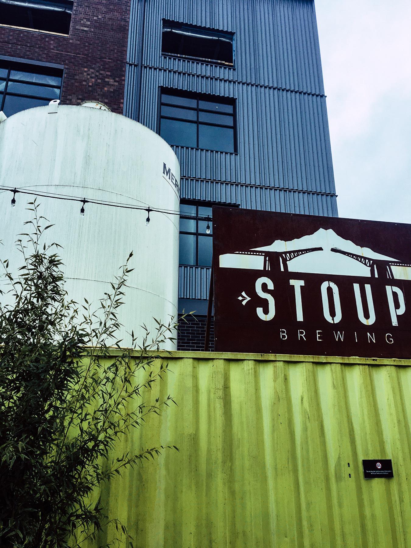 Brew Day 2 - 3.jpg