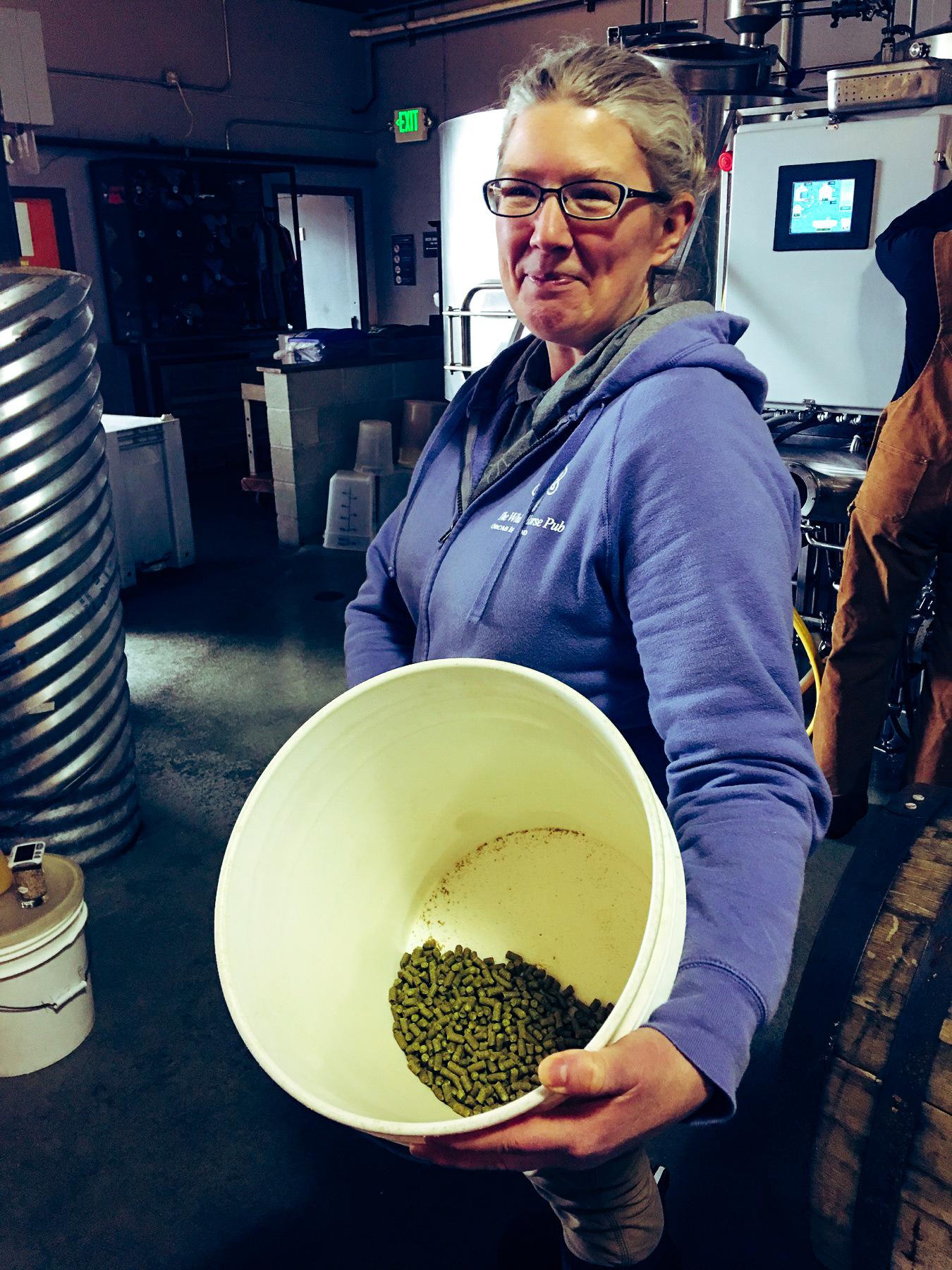 Brew Day 2 - 8.jpg