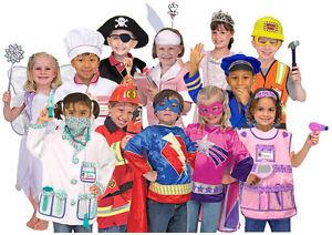 choose-child-melissa-and-doug-role-play-time-fantasy-job-dress-up-fun-set-costume_1620815.JPG