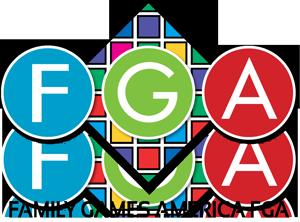fga-logo.png