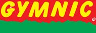 logo-gymnic.png