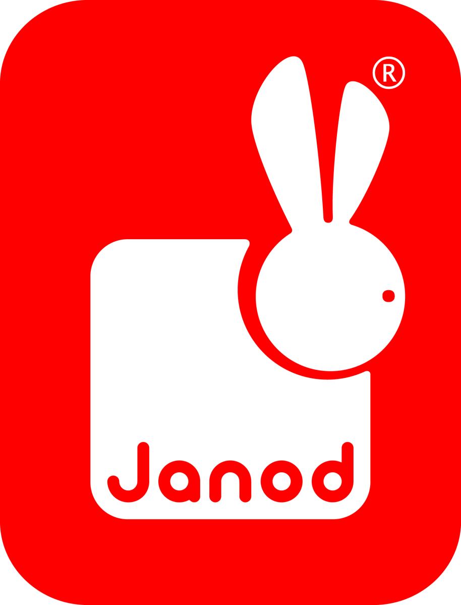 logo-janod-2013-ok.jpg