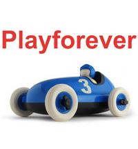 playforever-logo.jpg