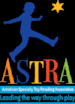 astra_tag.png