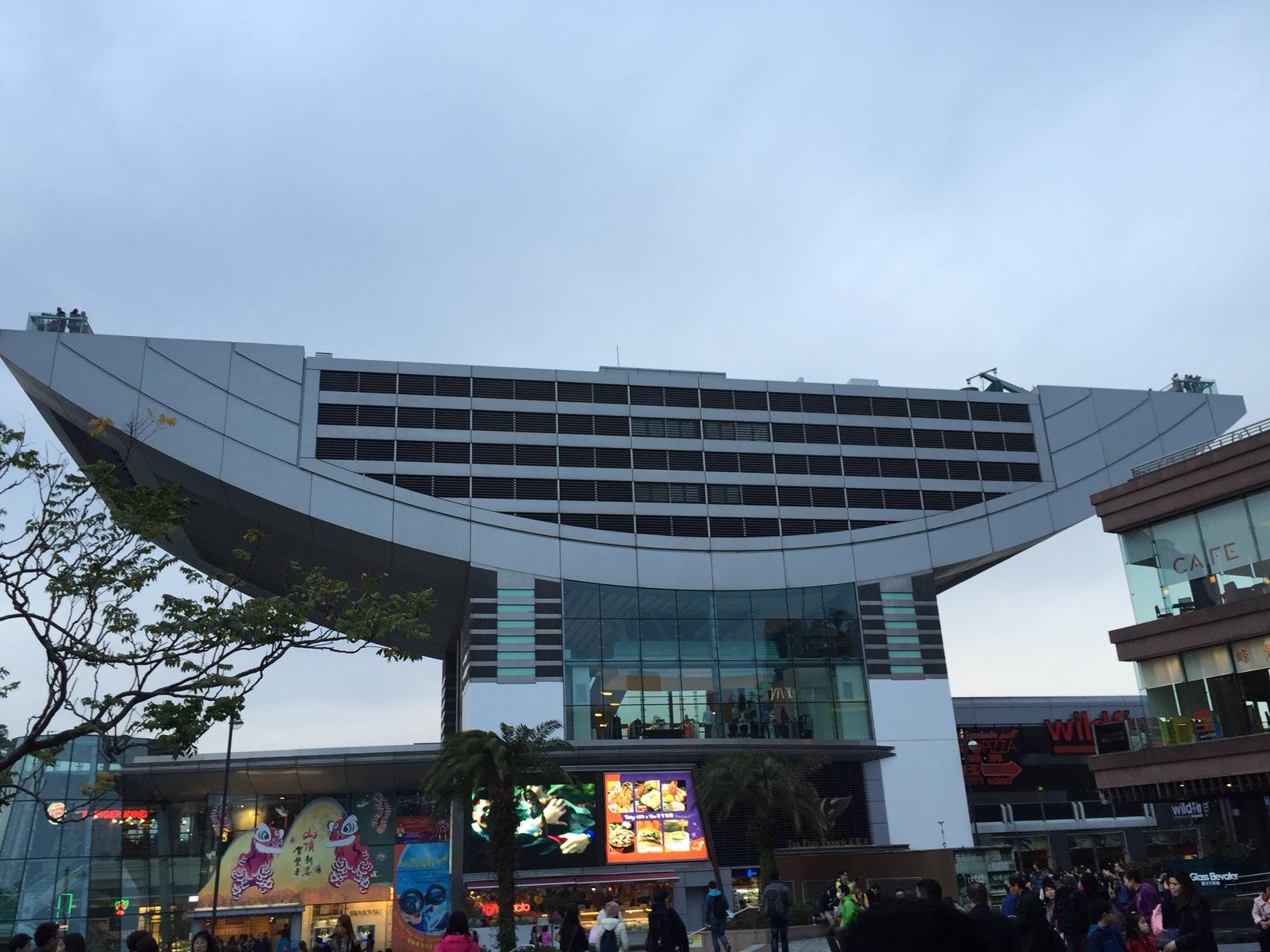 HONG KONG TOY FAIR