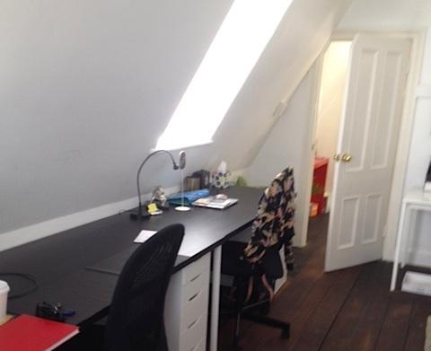 small room desk.jpg