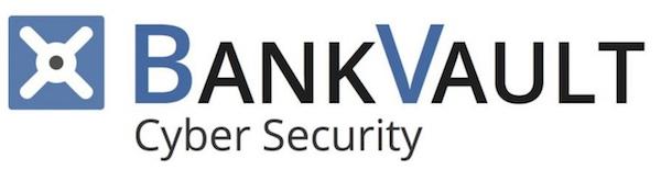 Bankvault.jpg