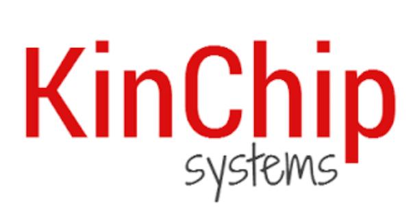 Kinchip.png