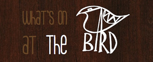 The Bird.jpg