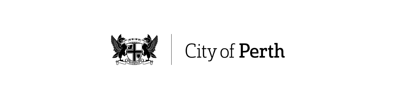 Our website City of Perth logo Horizontal_MONO.jpg