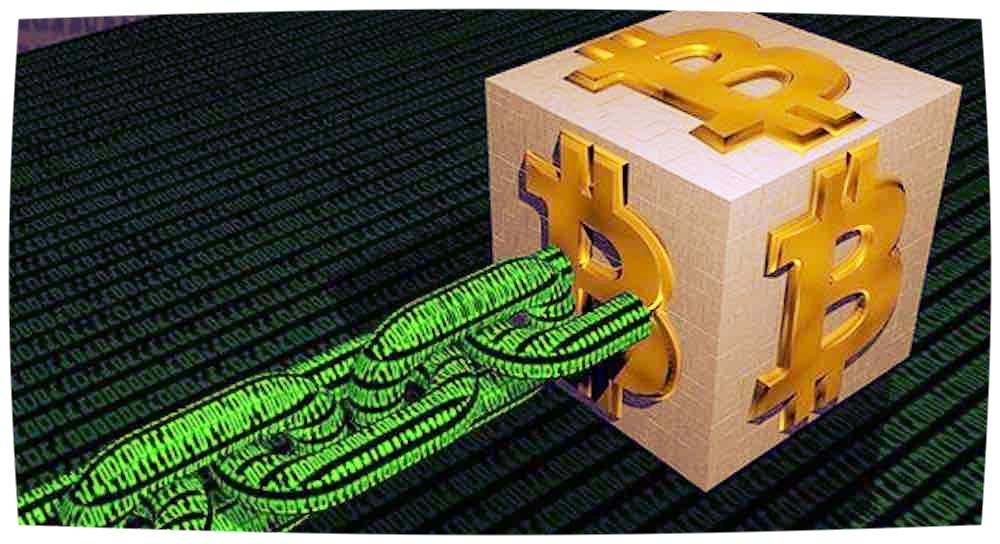 block chain.jpg