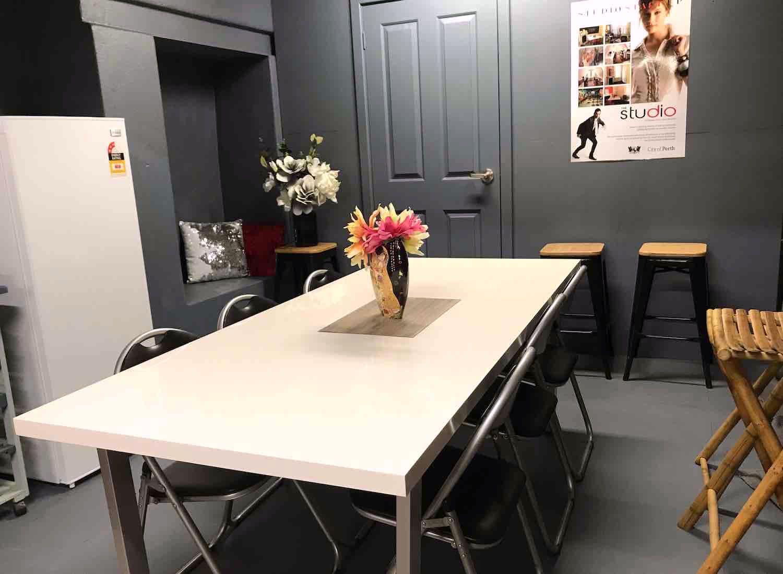 small Basement meeting room.jpg