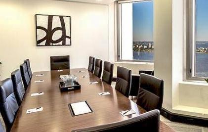 lib meetings-2.jpg