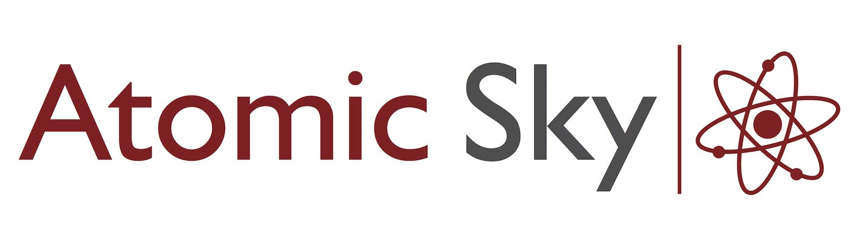 Atomic Sky resized Logo.jpg