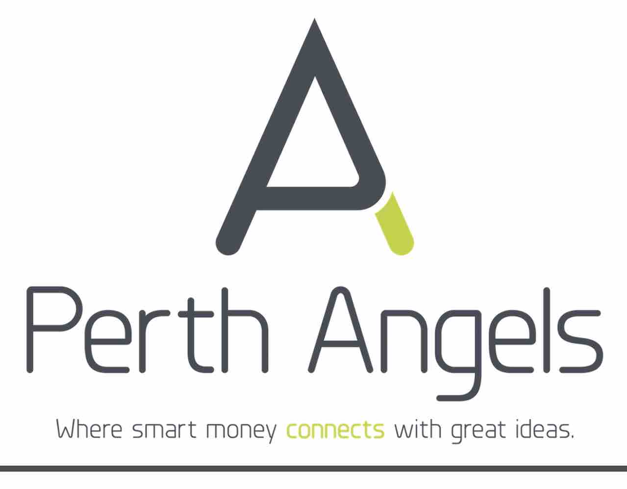 Perth Angels.jpg